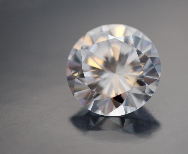 diamond-hitotubu